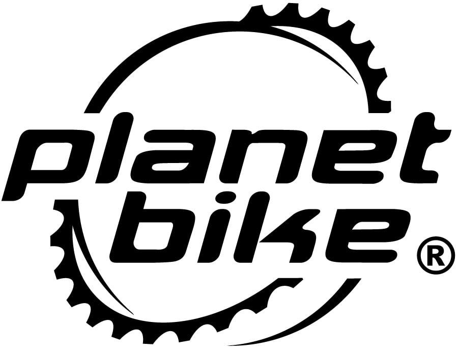 PlanetBikelogo