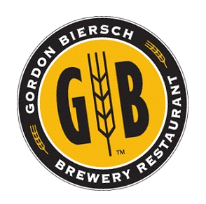 gordonb logo