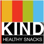 2013 50 states kind snacks logo