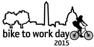 BTWD Logo 2015 black