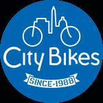 citybikes_logo_bluegrnd