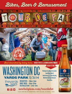 2014_Tour_de_Fat_8.5_x_11_Web_Poster_-_Washington_DC