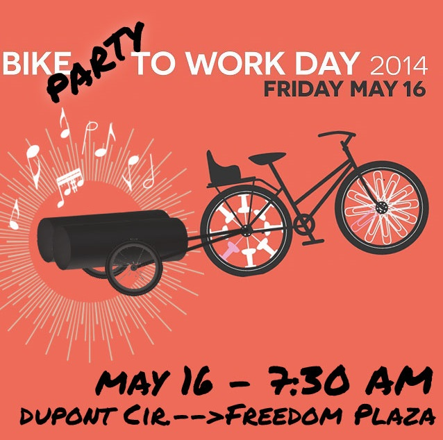 BTWD2014Poster2
