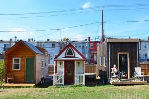 Boneyard-Studios-Tiny-House-Village-13