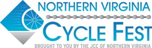 Northern Virginia Cyclefest 2014 by NVJCC