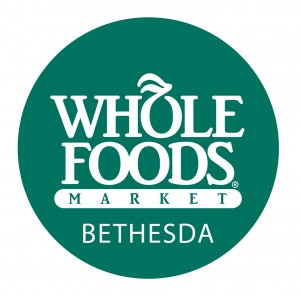 wfm_bethesda_logo-01