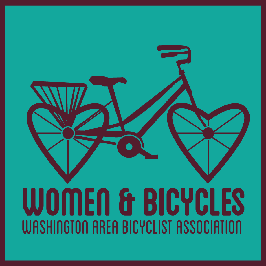 waba_women_logo_commuter