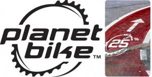 Planet-Bike