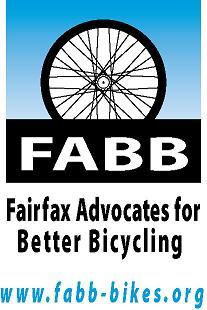 FABB Logo