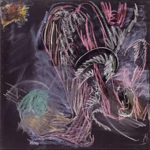 kirkeby-11-untitled-1982