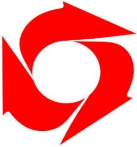 mdot_logo